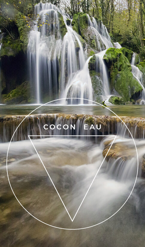 Cocon Eau