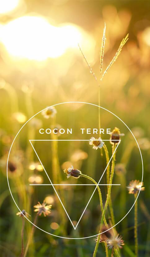 Cocon Terre