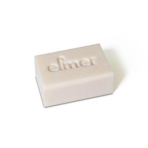 Savon Elmer au lait d'anesse