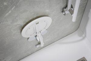 Siège de douche-3